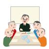 【副業・起業】終活ガイド資格は、国家試験?
