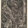 16世紀のミソジニー・死・解剖図譜
