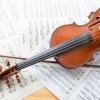 【難しいなら簡単にしちゃえ!】難しいバイオリンをカンタンにするオトナの知恵袋