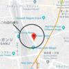 人生オワタカの冒険~インド編~八日目③突撃GBロード