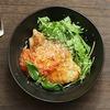 【基本のお料理】フライパン・揚げ焼きで作るカツレツのレシピ・作り方【簡単】