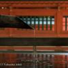 フォトサイト『福岡情景』
