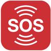 【災害対策】iPhoneの機能「緊急SOS」が便利!
