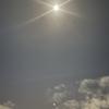 セレニティー(月))からの伝言⑬