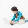 小学生のプログラミング教室は焦らない。親子で最初に確認すること。