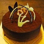 【2018年版】母の日おすすめ!静岡で人気のケーキ屋さん5選