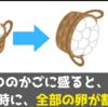 私の運用資産の四天王(日本株編)