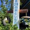 夏の風物詩 甲子園 界隈をポタリング