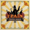 """T-Pain - """"Change"""" featuring Akon, Diddy and Mary J. Blige 歌詞和訳"""