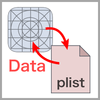 Swift3でUserDefaultsを便利に使う方法