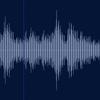【音圧戦争2】RMS値を音圧の指標として過信しすぎない