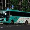 京成バスシステム KS-1303