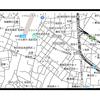簡単にGoogleMAPがカスタマイズできるウェブサービスGoogle Map Builder