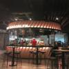 【肉】個人的には注意な店認定。福岡空港RED BROOKLYN(レッドブルックリン)