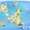 宮古列島の島池さんぽ(沖縄県宮古島)