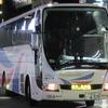 JR名古屋駅で見る⑤ 京成バス