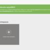 Railsチュートリアルの環境はCloud9で決まり!