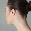 頭皮トラブルをさけるための対処法