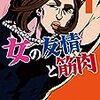 7月20日【新刊漫画】女の友情と筋肉1巻~6巻【kindle電子書籍】