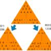 【暗記しない数学】図形で理解するシグマ公式