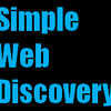 OpenID ABCで使われるSimple Web Discovery(SWD)とは
