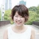 背中美人を作るエステサロン美寿Bijou.