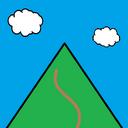 登山のギモン