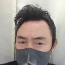 FujitaniRenjiroの日記