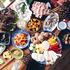 おいしいって言える幸せ、食と人生がテーマの映画6選