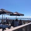 Cape Cod Provincetown 2