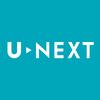 """【酷い…】U-NEXTの動画""""見放題""""は嘘!対象本数少なくて無料期間で即解約。"""