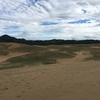 鳥取島根観光!定番の鳥取砂丘から浦富海岸、玉造温泉と有名どころを紹介!