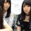 【欅坂46】美女・長濱ねるの隠された裏の本性!菅井友香いじめ問題は無かった事になったのか?