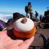 富士山頂で富士山頂を頂く!「御菓子庵 田子の月」のおすすめお菓子ベスト5