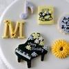 ピアノの先生へ贈るBDGift♫