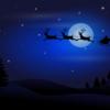 クリスマスと需給のバランス