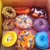 アメリカで大人気!楽しすぎるドーナツ店「VOODOO DOUGHNUTS (ブードゥードーナッツ)」がついに日本上陸!