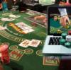 Cara Terbaik untuk Mengambil Strategi Poker Online Dan Menangkan Game