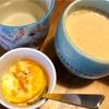 【月曜断食:27週-187】朝卵開始。排出の邪魔してすいません