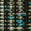 マンション購入前に知っておきたいマンションの構造について 逆梁アウトフレーム工法 など