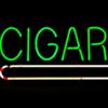 タバコを無理せず辞めようMUSIC禁煙 音楽を楽しんで禁煙に成功した方法