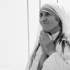 ≪相手が最高な気分になれるように接する:マザー・テレサ≫