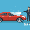 How To Make An On Demand Car Wash App?