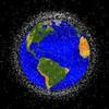 宇宙空間までゴミをまき散らす国にオリンピックを主催する資格はあるのか?