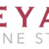 【ATEYAKA ONLINE SITE】還元率の高いポイントサイト「モッピー」経由でポイントが貯まる!