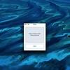 OS X:短い動画を簡単にGIFアニメ化したい方に