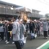 「暴力」を肯定する香港の若者たち