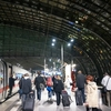 【保存版】ドイツ鉄道乗り放題!ジャーマンレイルパスの使い方や買い方など購入方法も。何回も使って感じたメリット・デメリットも書いたよ!