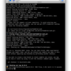 SublimeText3 導入 with homebrew / Git Part.4(完)