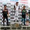 ジェットスポーツフリースタイル 全日本選手権シリーズ 第1戦 和歌山大会
